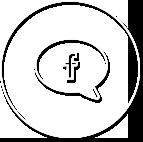 Socialinė komunikacija